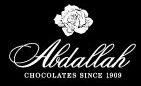 Abdallah Candies